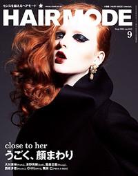 Hairmode_2