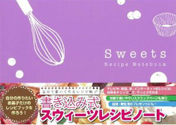 Sweets_recipe_2