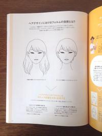 HAIR MODE02