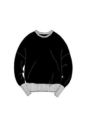 sweater02