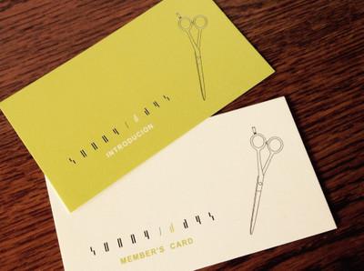 shop card2